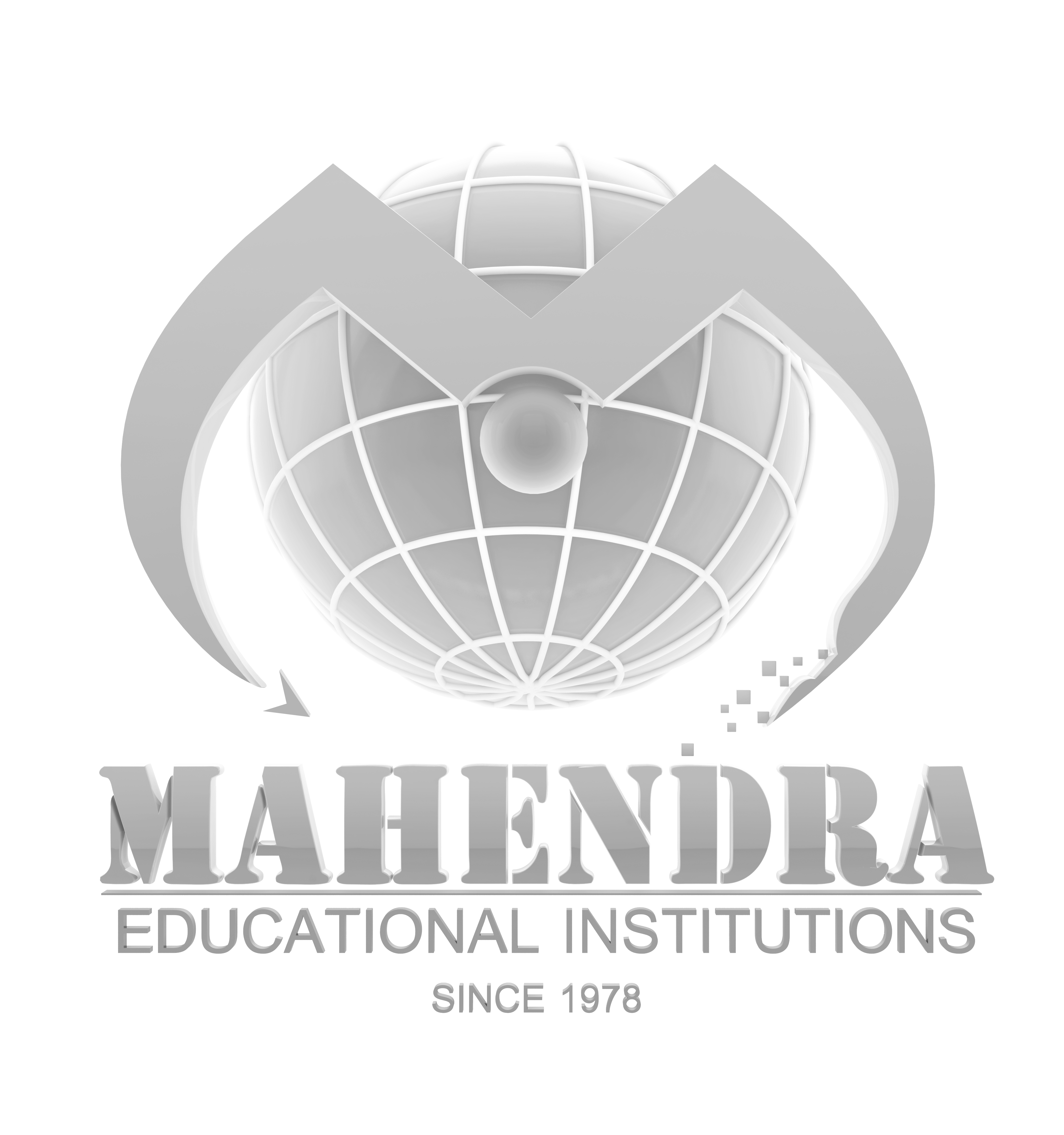 Mahendra College Of Engineering Top In Tamilnadu Electronic Circuit Design And Simulation Software Details Anna Useful Links